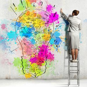 Dom pomysłów